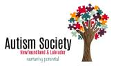 Autism Society, Newfoundland and Labrador