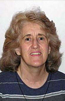 Blanche Smith