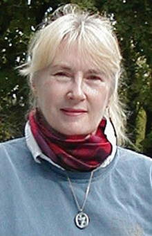 C. Anne MacLeod