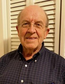Gerhard P. Bassler