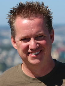 Dwayne LaFitte