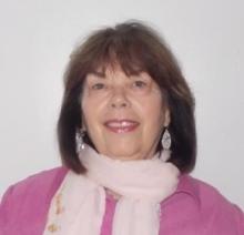 Nellie P. Strowbridge