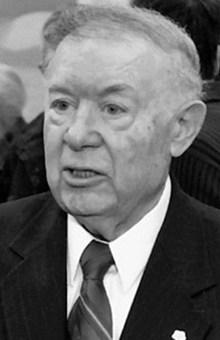 Philip Riteman