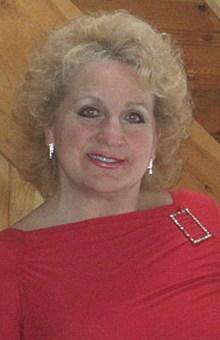 Valerie Wiseman
