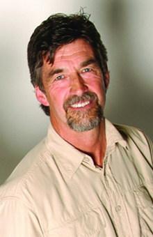 Wayne Chaulk