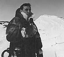 Winston C. White