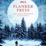 Fall 2015 catalog
