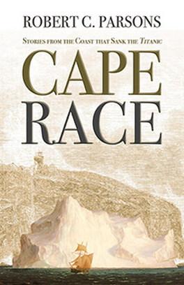 Flanker Press Cape Race