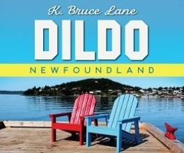 Flanker Press Dildo, Newfoundland