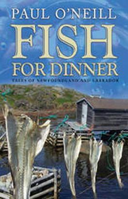 Flanker Press Fish for Dinner