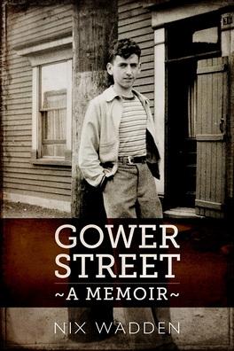 Flanker Press Gower Street