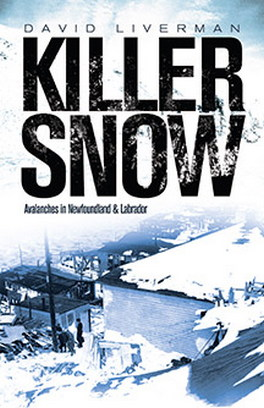 Flanker Press Killer Snow