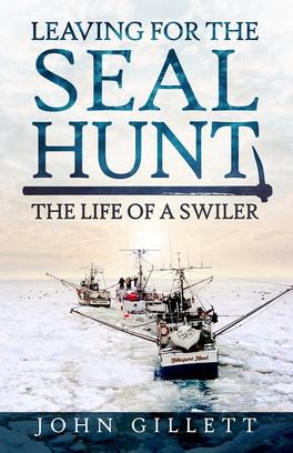 Flanker Press Leaving for the Seal Hunt