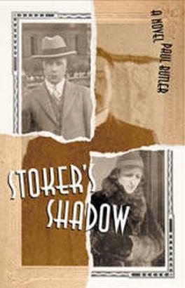 Flanker Press Stoker's Shadow
