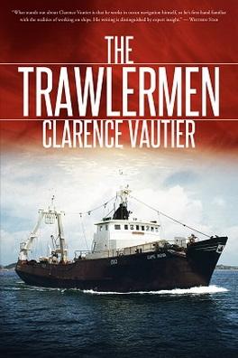Flanker Press The Trawlermen