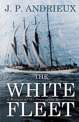 Flanker Press The White Fleet